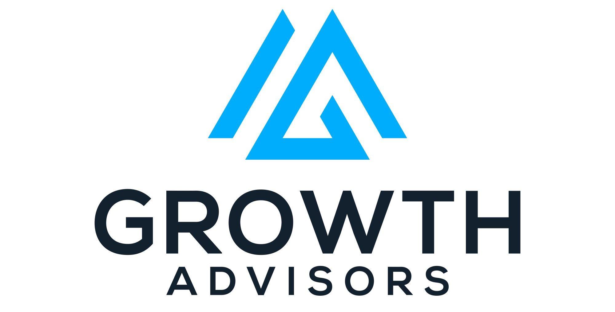 Growth Advisors